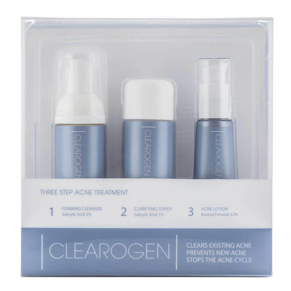 Clearogen-1-mo-BP-Acne-Set_2c520eca-0390-4153-a94f-e76aefb5e264_1024x1024@2x