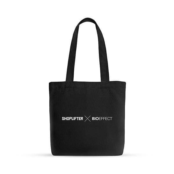 LimitedEdition_productpage_totebag_600x600_c0232821-6517-47b9-8c38-e64862081a05_600x600