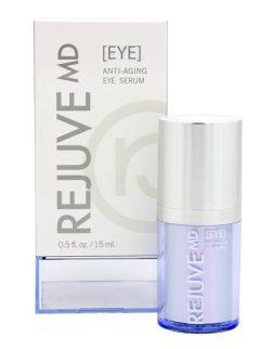 rejuvemd_eye_720px_square_1024x10242x-2