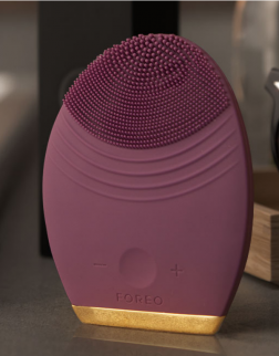 FOREO LUNA luxe