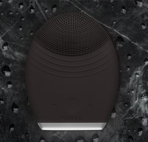 FOREO LUNA luxe FOR MEN