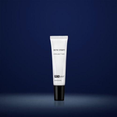 PCA Skin Acne Cream