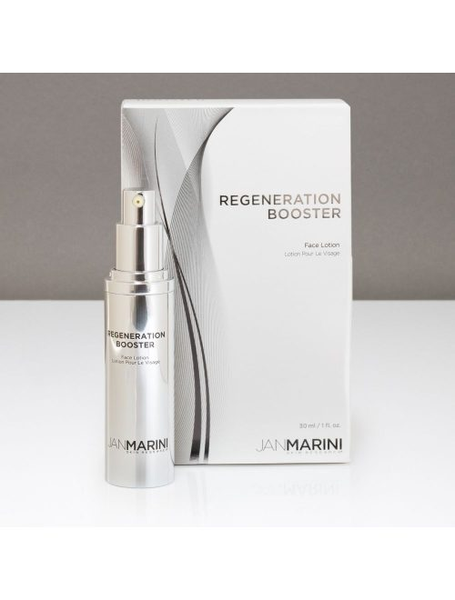 Jan Marini Regeneration Booster
