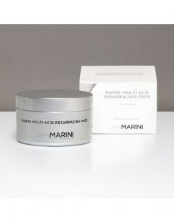 Jan Marini Multi-Acid Resurfacing Pads