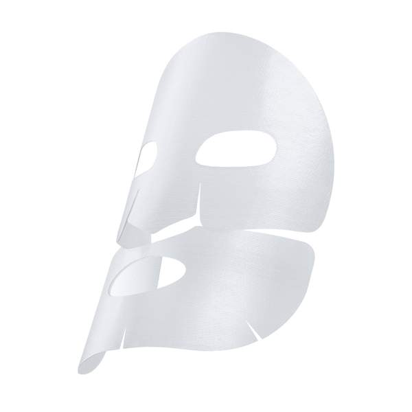mask_smallproductpictures_mask_600x600