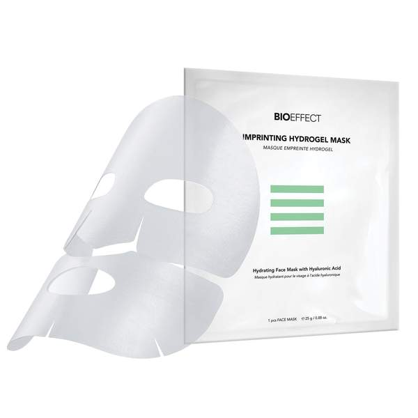 mask_smallproductpictures_mask_sachet_600x600-2