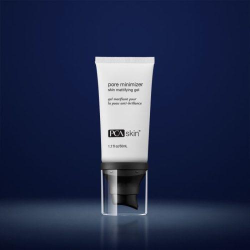 PCA SKIN Pore Minimizer Skin Mattifying Gel