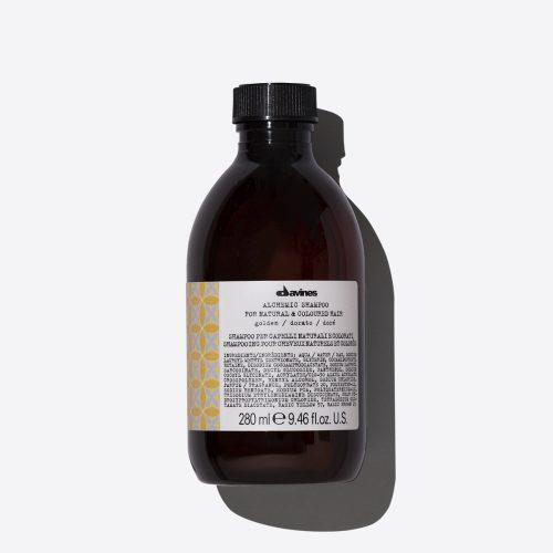 67218_alchemic_shampoo_dorato_280ml_davines_2000x-2