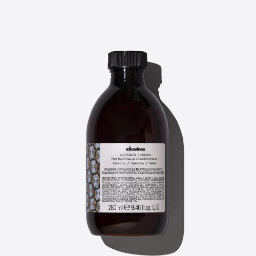 67220_alchemic_shampoo_tabacco_280ml_davines_2000x-2