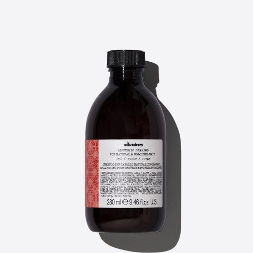 67222_alchemic_shampoo_rosso_280ml_davines_2000x-2