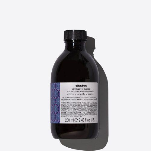 67228_alchemic_shampoo_argento_280ml_davines_2000x-2