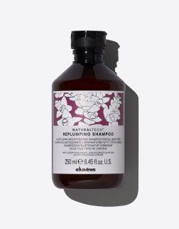 71266_naturaltech_replumping_shampoo_250ml_davines_jpg_2000x-2