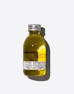 74012_davines_authentic_formulas_olio_nutriente_140ml_davines_2000x-2