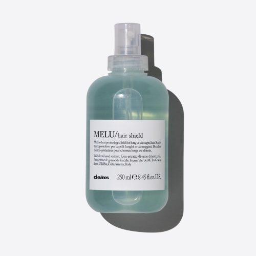 75051_essential_haircare_melu_hair_shield_250ml_davines_2000x-2