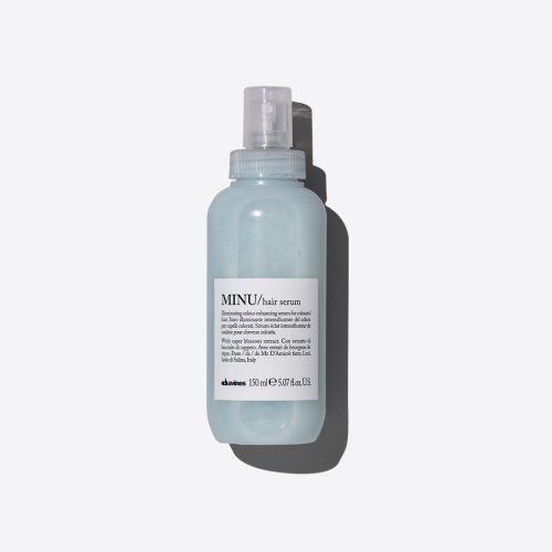 75067_essential_haircare_minu_hair_serum_150ml_davines_2000x-2