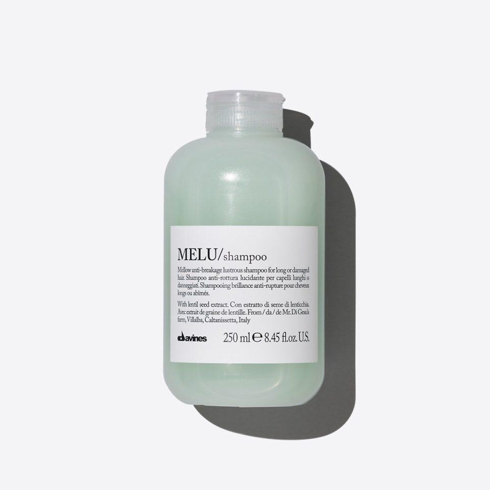 75097_essential_haircare_melu_shampoo_250ml_davines_a7d230c3-335d-43df-8019-0eebd61b3e5f_2000x