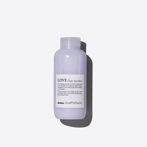 75520_essential_haircare_love_hair_smoother_150ml_davines_2000x-2