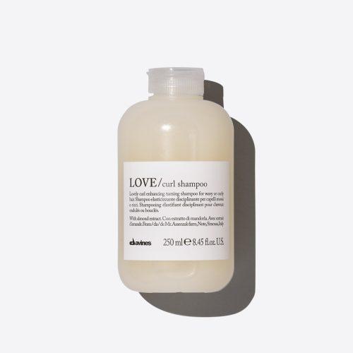 75524_essential_haircare_love_curl_shampoo_250ml_davines_2000x