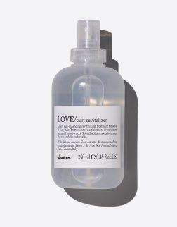 75534_essential_haircare_love_curl_curl_revitalizer_250ml_davines_2000x-2