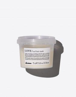 75539_essential_haircare_love_curl_curl_mask_75ml_davines_019c223c-498b-4fba-b48d-f8c60af1bc50_2000x