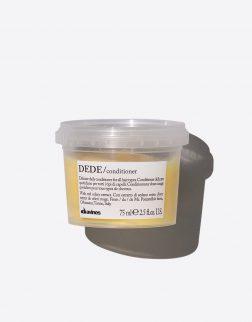 75550_essential_haircare_dede_conditioner_75ml_davines_2000x
