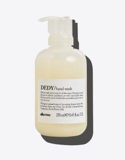 75560_essential_haircare_dedy_hand_wash_250ml_davines_2000x-2