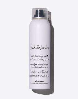 91051_hair_refresher_shampoo_senz_acqua_150ml_davines_2000x-2