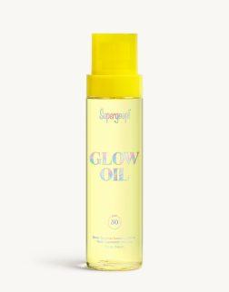 Supergoop! Glow Oil SPF 50