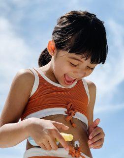 Supergoop! Sunnyscreen™ 100% Mineral Spray SPF 50