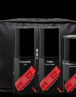 Rhonda Allison REDMethod Travel Essentials - All Skin