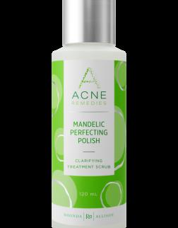 Rhonda Allison Mandelic Perfecting Polish - Acne Remedies