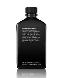 bfw_bottle_backupdated_2000x
