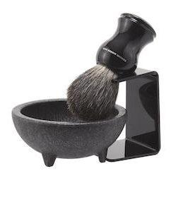 badger_brush_bowl_stand_500x