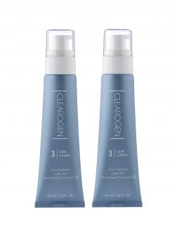 clearogen-sulfur-acne-lotion-double_1024x10242x-2