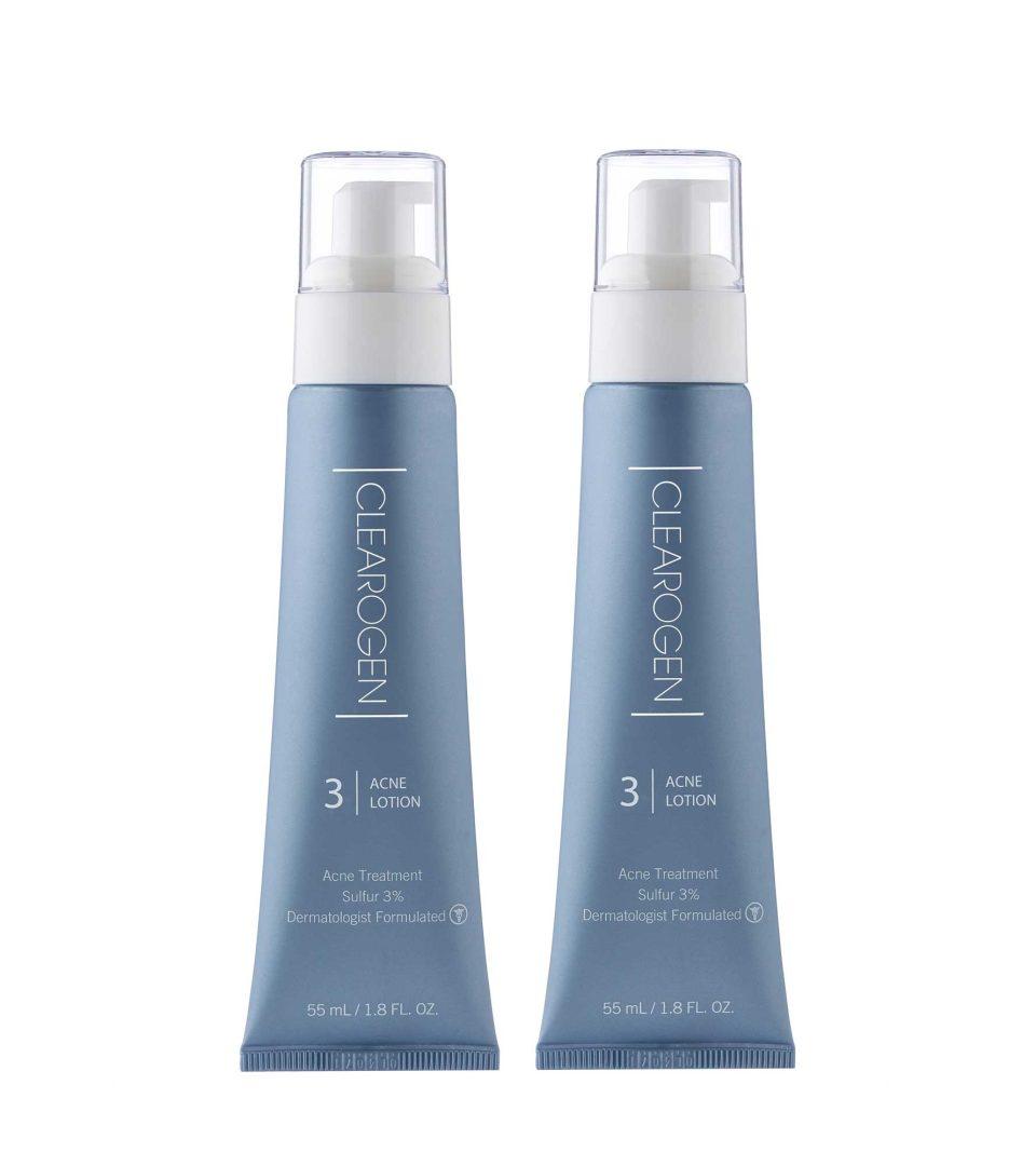 clearogen-sulfur-acne-lotion-double_1024x10242x-2