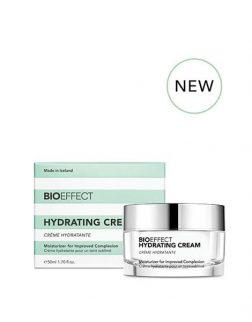 hydratingcream_productpage-50ml_new_thumbnail_new_600x600
