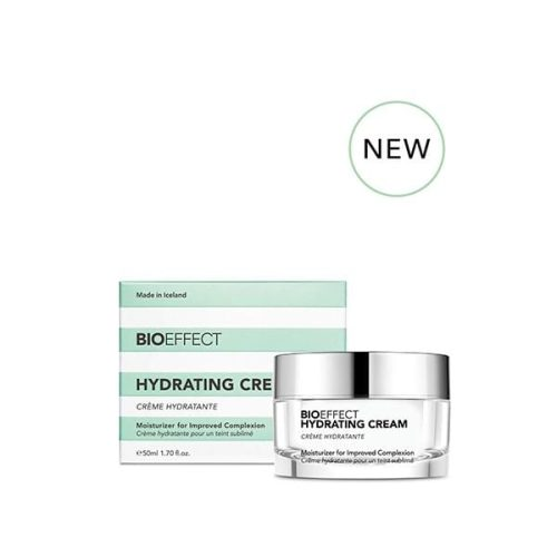 hydratingcream_productpage-50ml_new_thumbnail_new_600x600