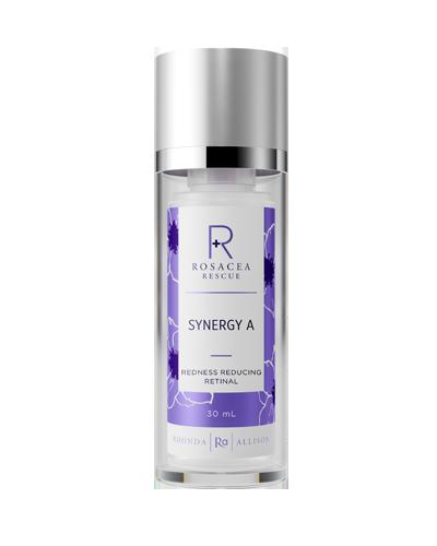 rr_synergya_30ml_500x-1