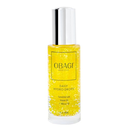 obagi-medical-daily-hydro-drops-362032090016-front-4477dc11ab04fe8f57ded268c9af5438-2