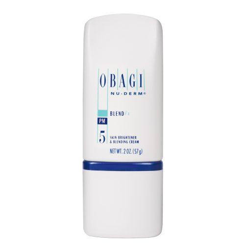 obagi-medical-nu-derm-blend-fx-362032070452-front-ed74553495c26ffb34c07171037c0d94