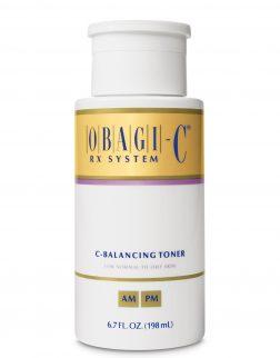 obagi-medical-obagi-c-c-balancing-toner-362032050133-front-566e593c5897ca89a2d75646c1537f76-2