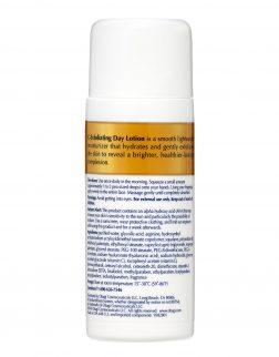obagi-medical-obagi-c-c-exfoliating-day-lotion-362032050089-packaging-back-aadd6698d7cdf16fbb20f759cb655b81-2