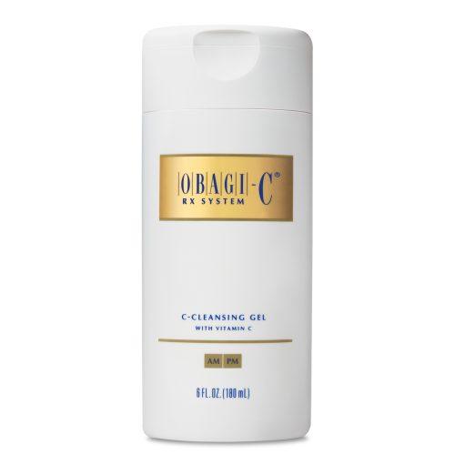 obagi-medical-obagi-c-cleansing-gel-362032050010-front-a096768de0eb9e41bf50cb3b9f7df157-2