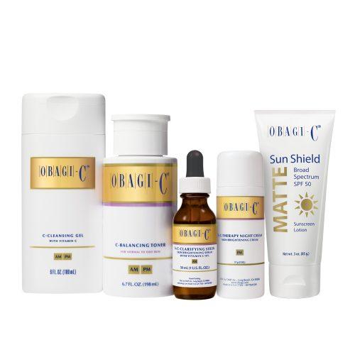 obagi-medical-obagi-c-fx-system-normal-to-oily-362032050577-front-1_0-4468d465027de6d5d8891fcea1468e67