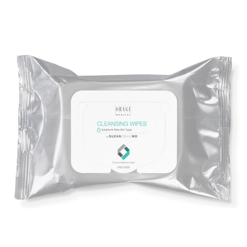 obagi-medical-suzanobagimd-cleansing-wipes-362032605258-front-e317433a03b4a2dc46f50f775f58fa6c-2