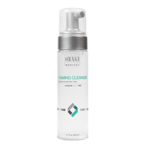 obagi-medical-suzanobagimd-foaming-cleanser-362032603971-front-bc849f24800090f09d287399be1b6142-2