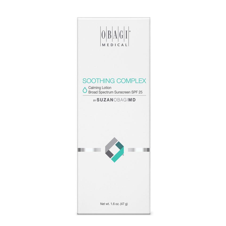 obagi-medical-suzanobagimd-soothing-complex-broad-spectrum-spf25-362032602158-packaging-front-2-419c1090cd52c67d96ec34056b3ab24d-2