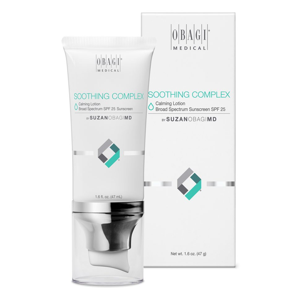 obagi-medical-suzanobagimd-soothing-complex-broad-spectrum-spf25-362032602158-packaging-front-32c7e2c70c968df5a7564c8696f4a835-2