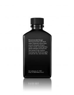 web-pcg_bottle_back_2000x