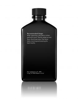 web-sfr_bottle_back_2000x